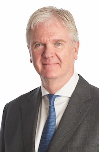 cmyk john foley cropped corporate profile