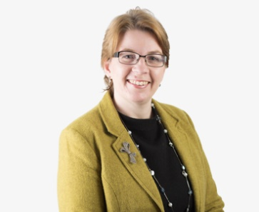 Jane Kola, ARC Pensions Law