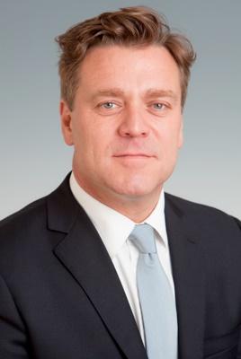 Andrew Hills